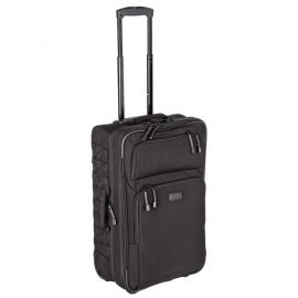5.11 - DC Roller Travel Bag
