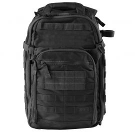 5.11 - All Hazards Prime Daypack
