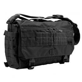 5.11 - RUSH Delivery Messenger Bag LIMA