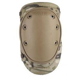 ALTA - Knæbeskytter, Multicam