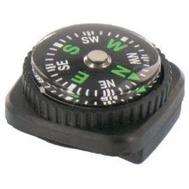 Highlander - Kompas til urrem