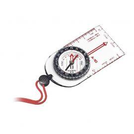 SUUNTO - A 10 kompas