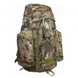 Highlander - NEW FORCES 44, Multicamouflage