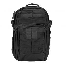 5.11 - RUSH 12 Daypack
