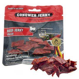 Beef Jerky - Classic (25g)