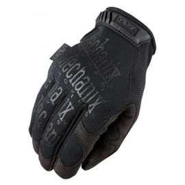 Mechanix - The Original Covert Glove