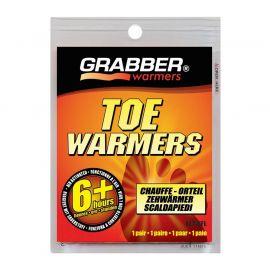 GRABBER® Tåvarmer