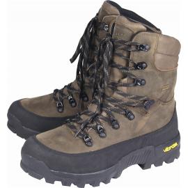 Jack Pyke of England - Hunters Boots