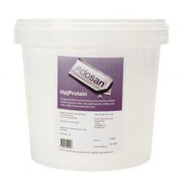 Adosan - HøjProtein - 1kg 100% Protein
