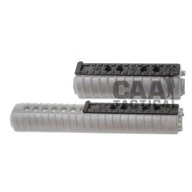 CAA - Picatinny Rail til GV M/95 og K M/96