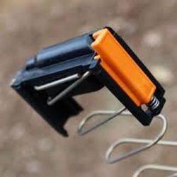 MAKLARBAK - T-Follower for 5.56mm - 2 stk.