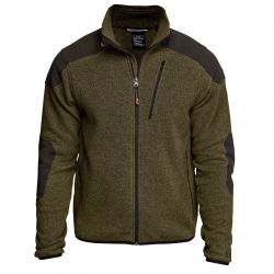 5.11 - Tactical Full Zip Sweater