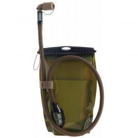 Source - Kangaroo 1 liter Reservoir