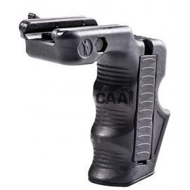 CAA - Ergonomisk CQB magasingreb