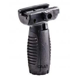 CAA - Compact Vertical Grip (MVG)