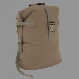 Watershed - Medium Utillity Bag - SORT