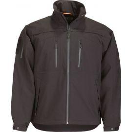 5.11 - Sabre Jacket 2.0