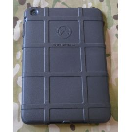 MAGPUL - Field Case for iPad Mini - Sort