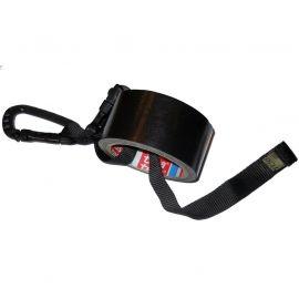 CETACEA - Ultimate Gear Strap (Justerbar)