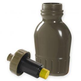 NDūR - 38 oz Pull Top drikkedunk med vandrensningsfilter