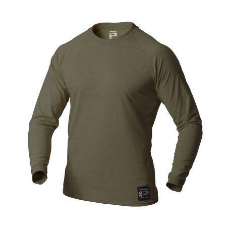 Pfg Long Sleeve Shirt Light Weight Inf Wear