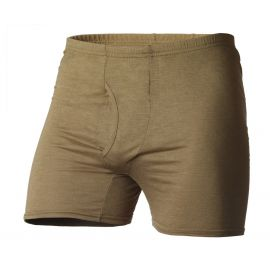 PFG - BOXER SHORTS, LIGHT WEIGHT