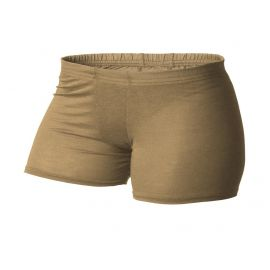 PFG - WOMEN'S BOY SHORTS, LIGHT WEIGHT