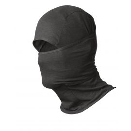 PFG - BALACLAVA WITH FACE GUARD, LIGHT WEIGHT ONE SIZE