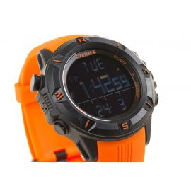 CLAWGEAR - Mission Sensor Watch, Version II, Rescue