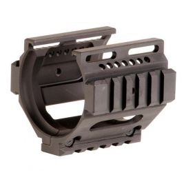 CAA - Picatinny rail for 40mm granatkaster M/203