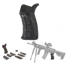 CAA - Pistolgreb til M/95 og M/96