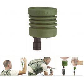Source Tactical - UTA™ Universal Tube Adapterer