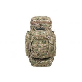 Warrior Assault System - Ops X300 Patrol Pack, MultiCam