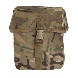 MIL-TEC - Multi Purpose Belt Pouch, Medium