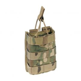 Tasmanian Tiger - Single Mag Pouch M4, MultiCam