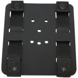 RADAR - Hylsterholder for PALS (MOLLE)