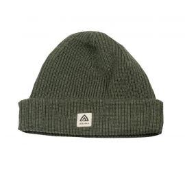 ACLIMA - Forester Cap, One Size