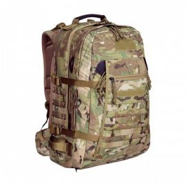 Tasmanian Tiger - Mission Pack, Multicam