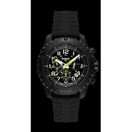 Traser - H3 Outdoor Pioneer Chronograph