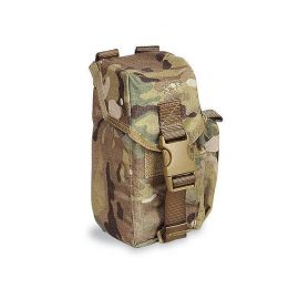 Tasmanian Tiger - 2 Single Mag Pouch, MultiCam