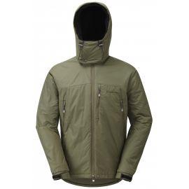 Montane - Extreme Jacket, Oliven