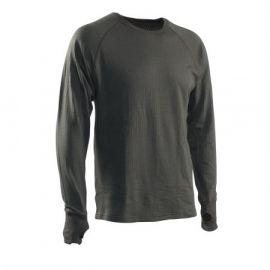 Deerhunter - Nordkap Comfort Underwear Shirt