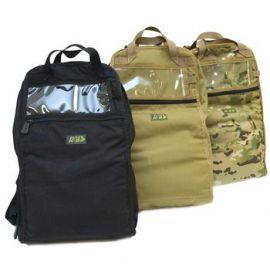 Elite K-9, K9 Organiser taske, sort