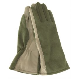 Winter Flyers Gloves (Nomex pilot handske)