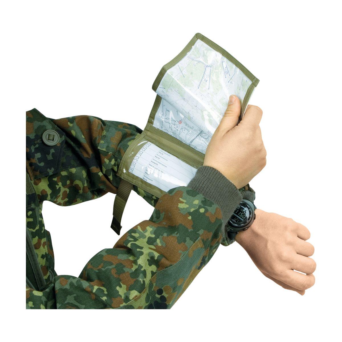Крепление для планшета на руку своими руками