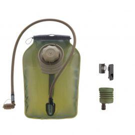 Source Ultimate M.C. 3L Hydration Upgrade Kit