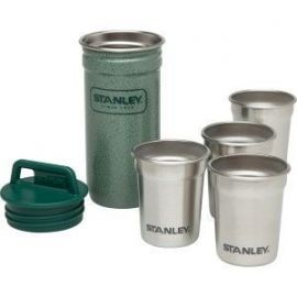 Stanley - Shot Glass Set