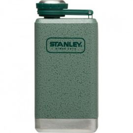 Stanley - Classic Flask, Green