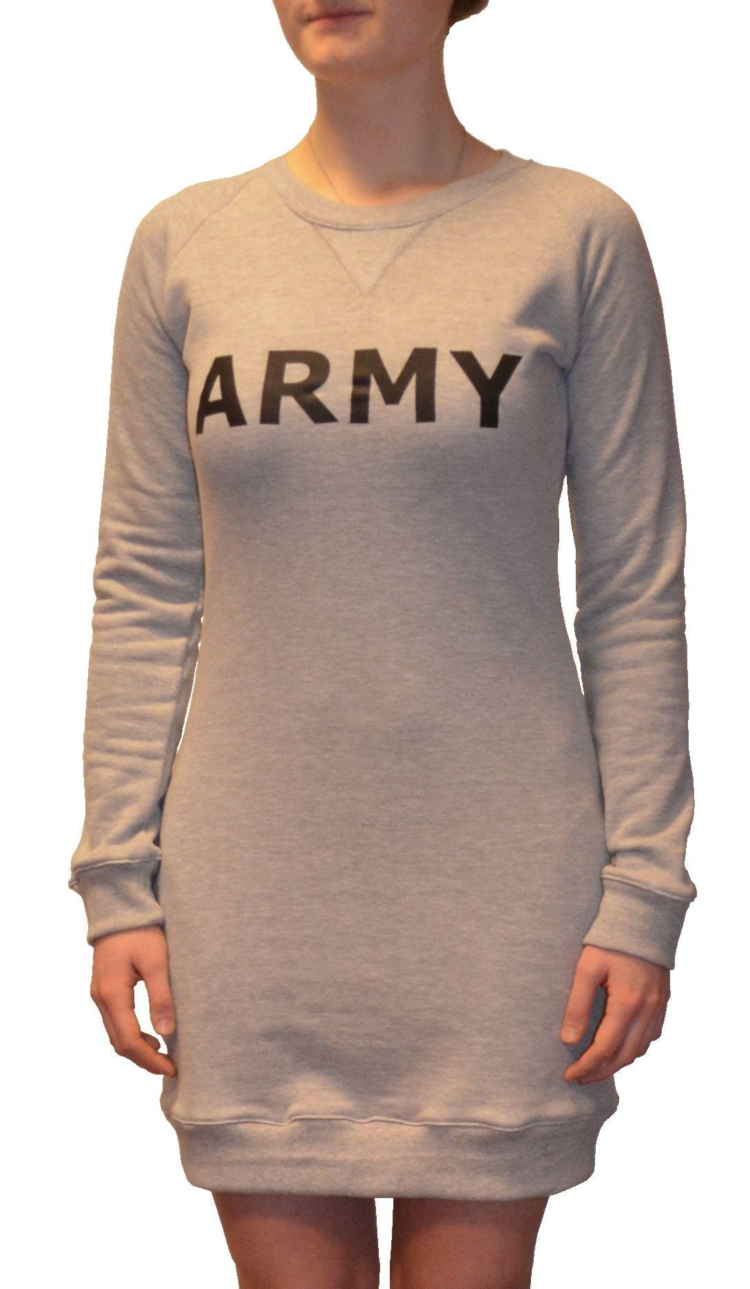 army farvet bukser women