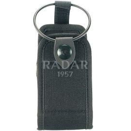 RADAR - Radiohylster
